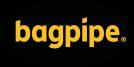 Bagpipe Logo
